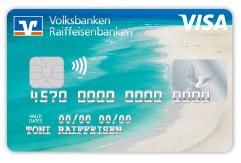 (Hier aus Gründen der Barrierefreiheit Namen der beworbenen Kreditkarte eintragen)